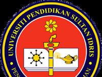 Jawatan Kosong Terkini 2015 di Universiti Pendidikan Sultan Idris (UPSI)
