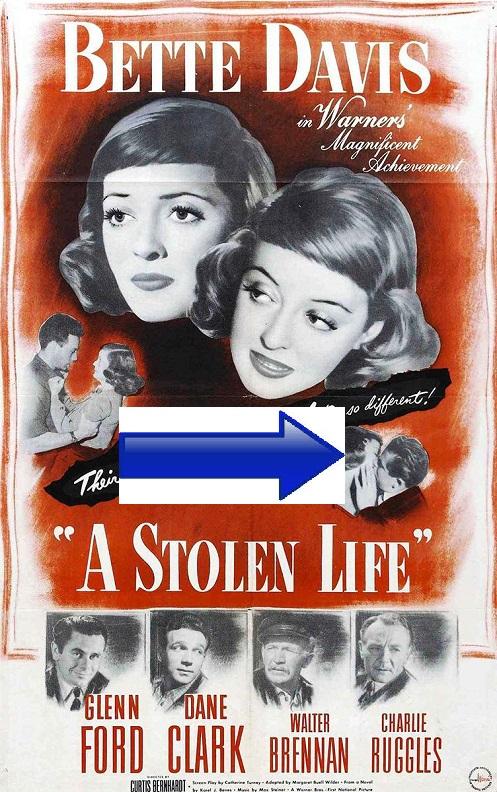 http://fragrabettedavis.blogspot.com.es/2016/01/a-stolen-life-1946.html