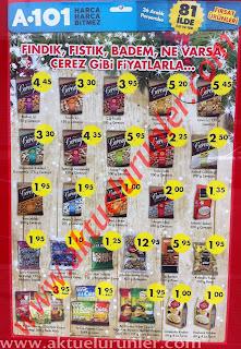 http://haberfirsat.blogspot.com/2013/12/a101-26-aralik-2013-aktuel-urunler_19.html