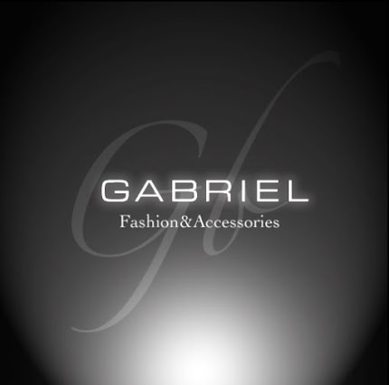 GABRIEL