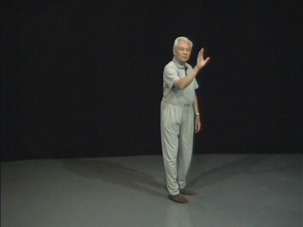 "Classical Tai Chi Blog: What is Neigong 内功 or ""Physical Internal ..."