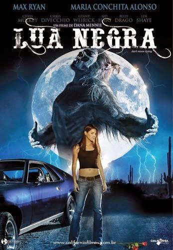 Filme Lua Negra Dublado AVI DVDRip