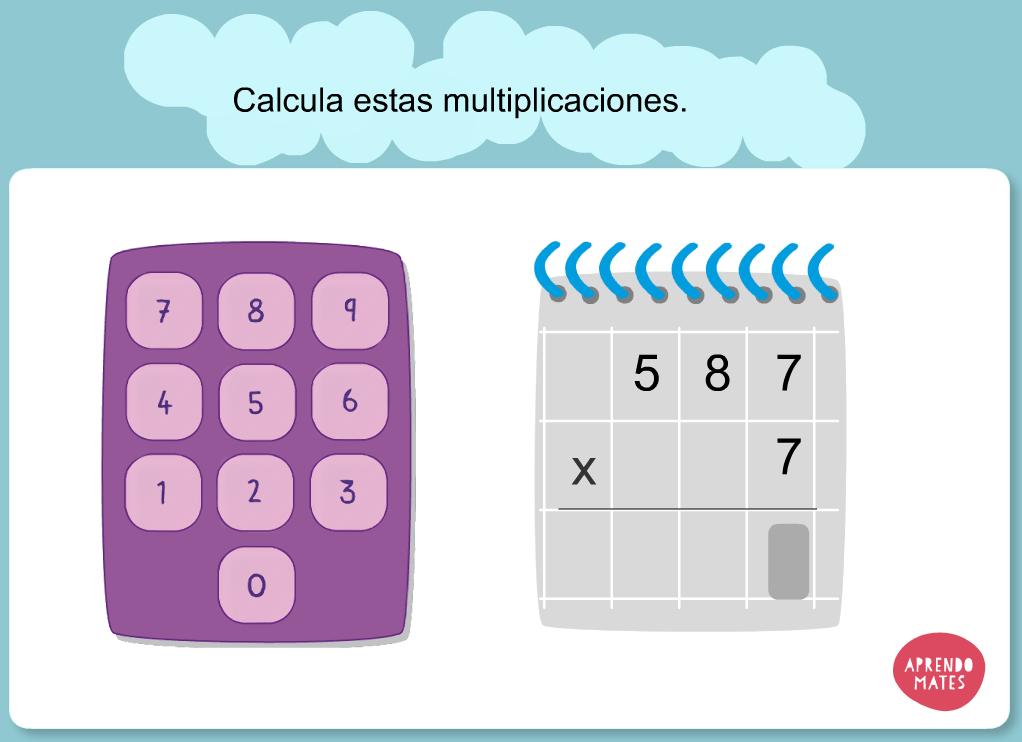 http://www.primerodecarlos.com/TERCERO_PRIMARIA/noviembre/Unidad4/actividades/mates/Multi3Dif.swf