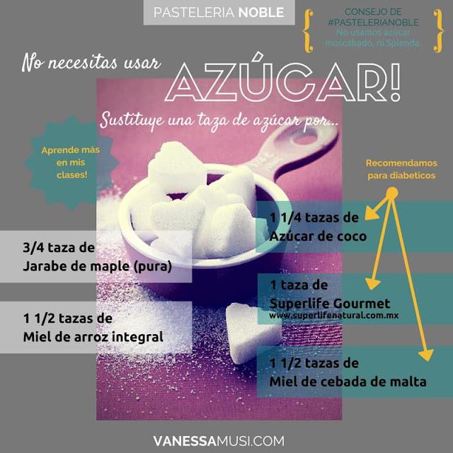 http://vanessamusi.com