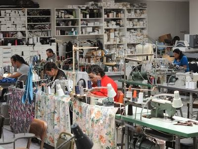 Cost of Quality in Apparel Sector