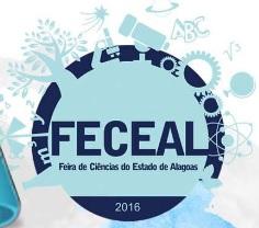 FECEAL - 2016