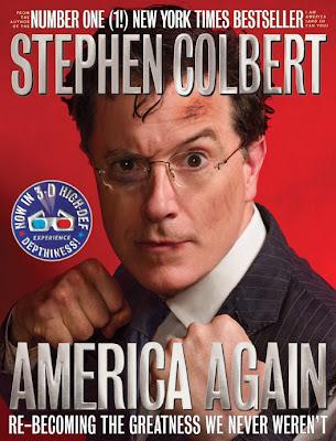 AmericaAgain.jpg