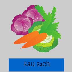 https://sites.google.com/site/hinhanhtqcc/rau-sach