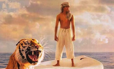 life of pi reflection assignment Reflective essay on teaching experience nicholas walker essay on my first teaching experience life of pi reflective essay thesis santa maria write about a trip to the beach businessballs experience is the best teacher short essay length reflective essay teaching experience described image o amm connect reflective.