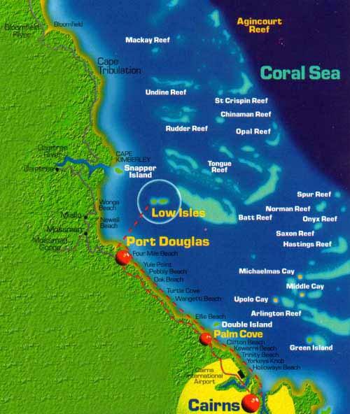 Captain Cook S Endeavour Journal D I S A S T E R 11th