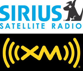 Media Confidential Siriusxm To Celebrate Nye With Concert