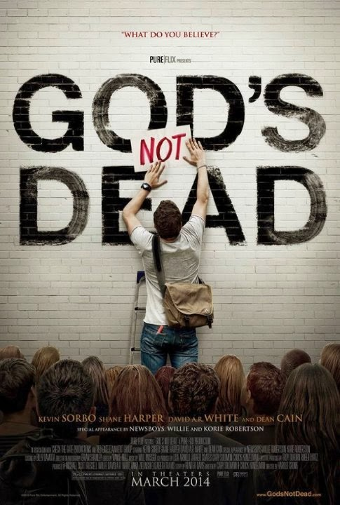 watch_gods_not_dead_online