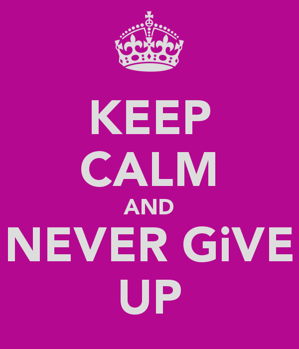 Keep calm quotes on pinterest 52 pins hd wallpapers