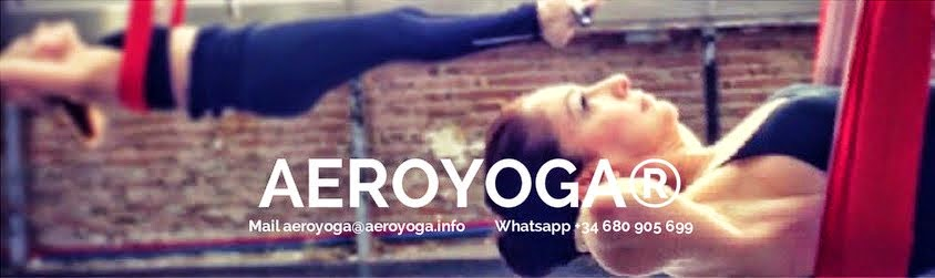 yogacreativo.com