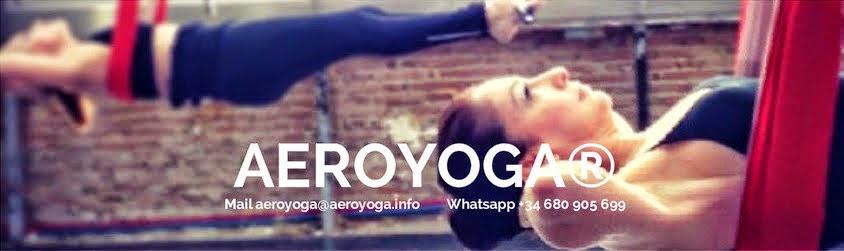 yogacreativo.com