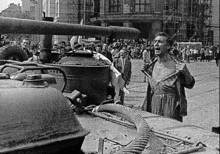 HISTORIA DE CZECHOSLOVAKIA DOWNLOAD