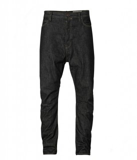 MEN39;S FASHION: Carrot Fit / Tapered Jeans – New Collections