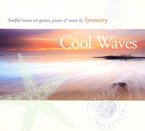 Stewart Dudley - Cool Waves (2008)