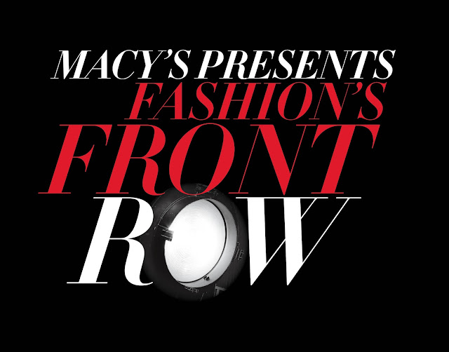 fashion-week-macys