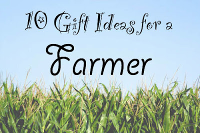 http://unchartedrhoade.blogspot.com/2013/12/gifts-ideas-for-farmer.html