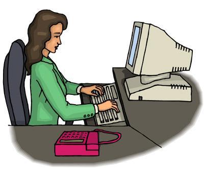http://3.bp.blogspot.com/-4LhScefmia8/TbkEN32d8oI/AAAAAAAAAAM/6Sz5cTKJxjo/s1600/kerja+depan+komputer.JPG