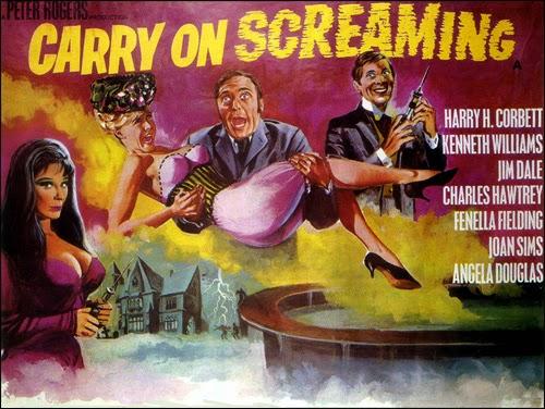 Carry-On-Screaming.jpg