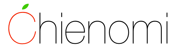 Chienomi