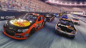 Nascar 14 (2014) Full Version