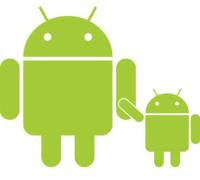 android per i bambini