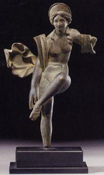 ¡Óyeme Venus...!