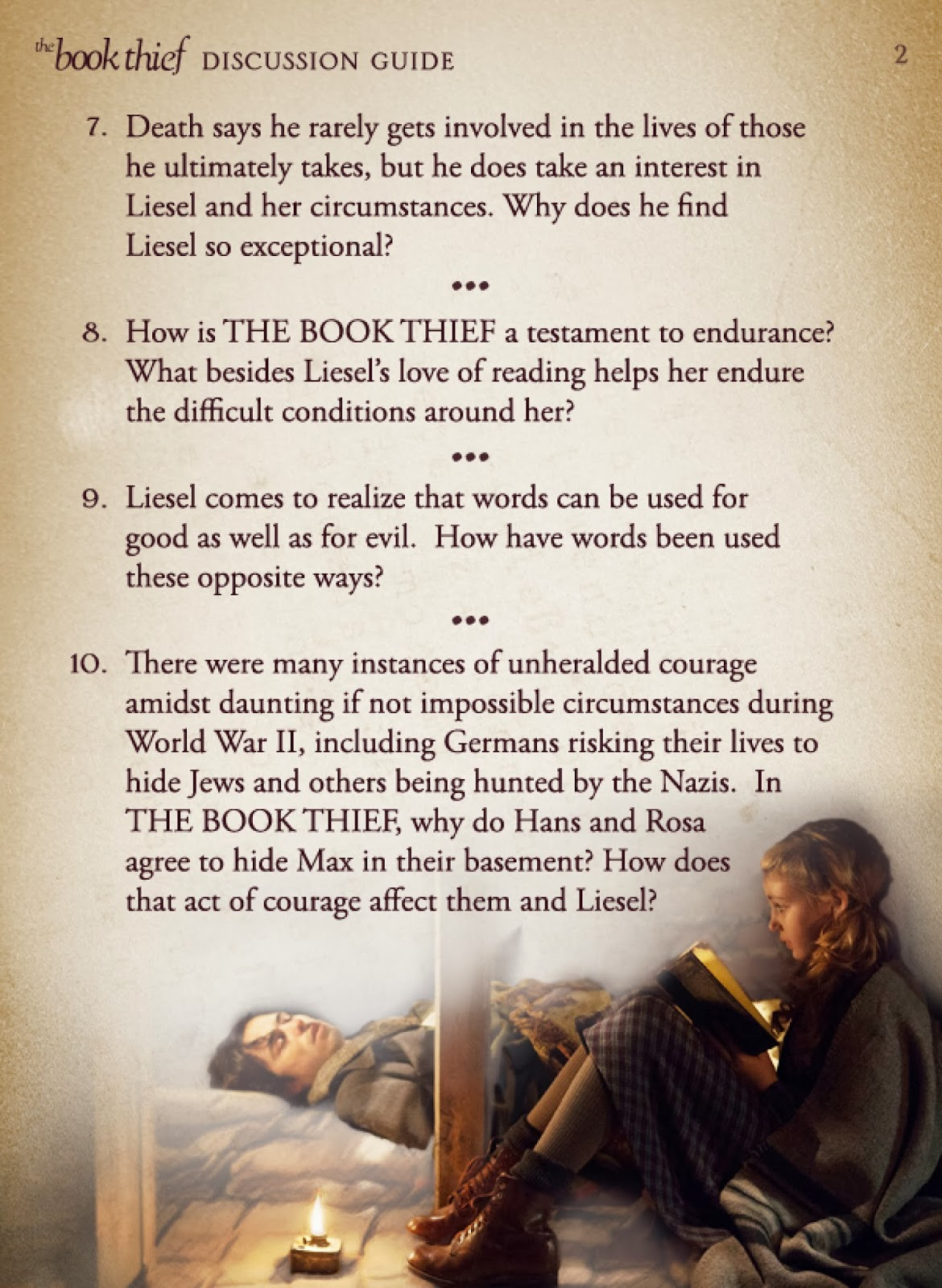 a bookish affair giveaway the book thief blu ray and book giveaway the book thief blu ray and book