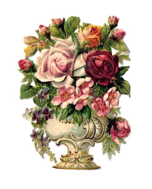 http://3.bp.blogspot.com/-4LmhrMNQvRs/TVZ39yuUrvI/AAAAAAAACTM/j29gH4xXQFU/s1600/penny_plain_victorian_scraps_flowers_vase_012.png