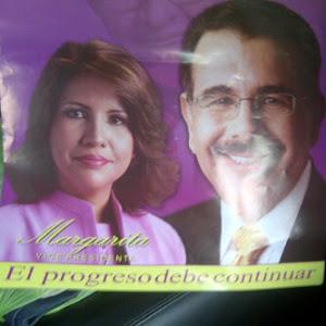CON DANILO Y MAMA ESA PELA VA
