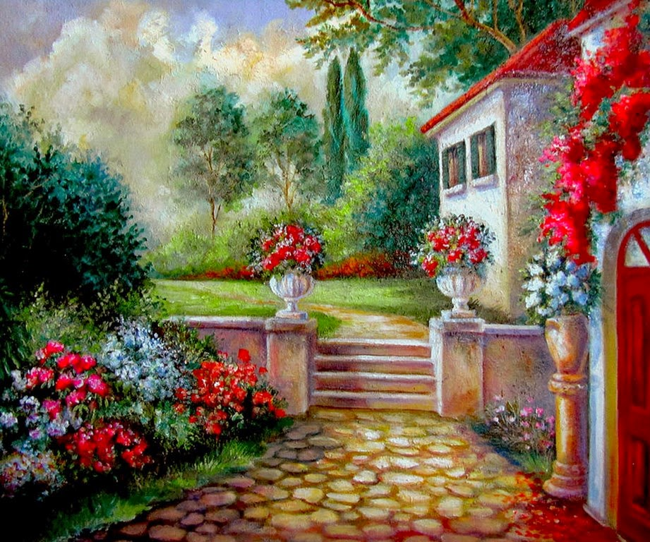 cuadros-paisajistas-al-oleo