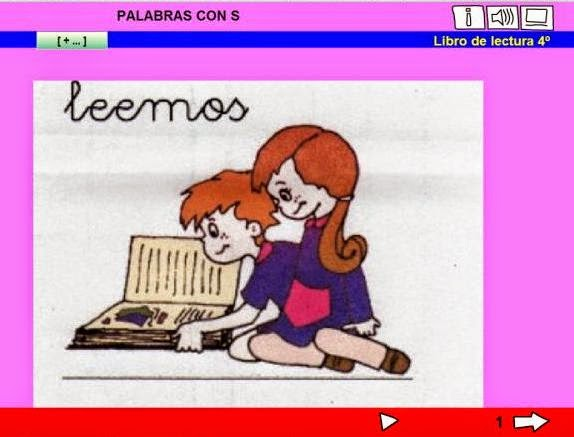 http://antoniazarzuela.webcindario.com/libros/libros.html