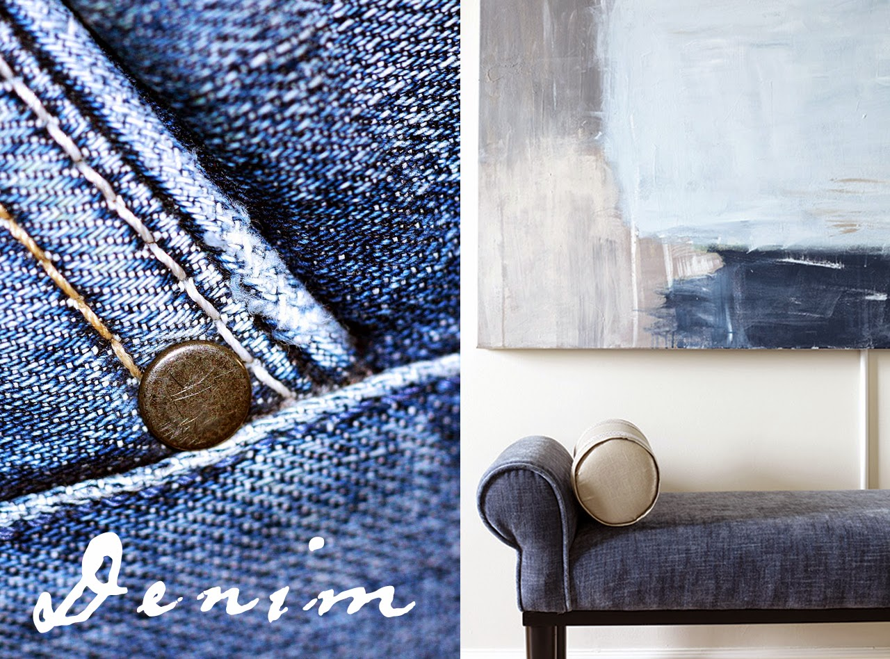 Dacon-Design-interiors-blog-jeans