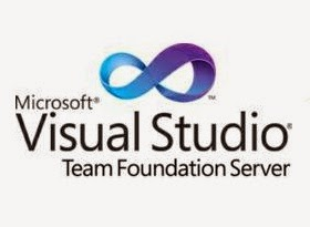 tfs, tfs source control, tfs training,ms tfs,tfs 2010,team foundation server, what is team foundation server,visual studio tfs,tfs agile,visual studio