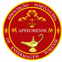 Apeforense