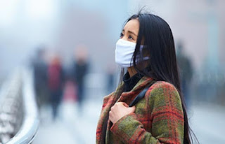 penyakit-paru-akibat-kerja