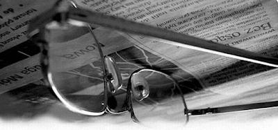 Makale Dünyası Thesole.org