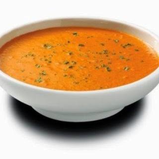 çorba tarifleri çorba tarifi çorba çeşitleri çorba diyet çorbası