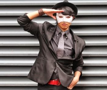 Profil dan biografi Encik Mimpi
