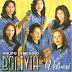 Música en linea escuchar  Grupo Femenino Bolivia