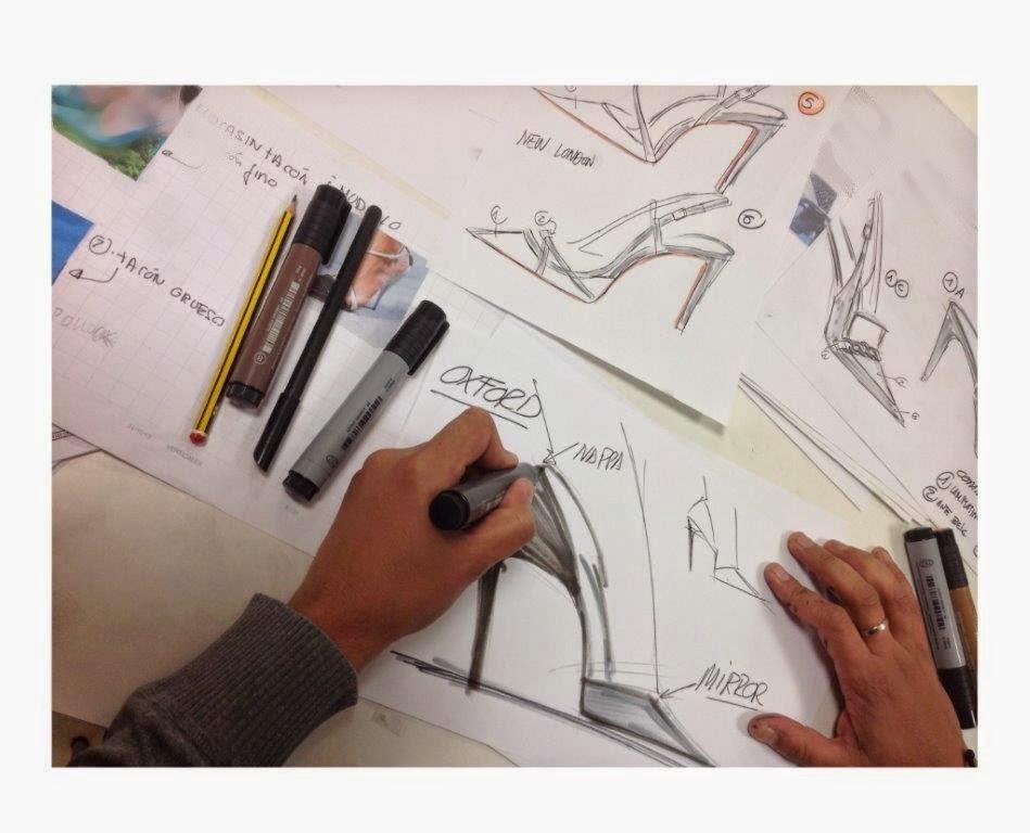 El-proceso-de-un-zapato-by-Armando-Ferrández-Crea2-Elblogdepatricia-shoes-zapatos-scarpe-calzature-calzado