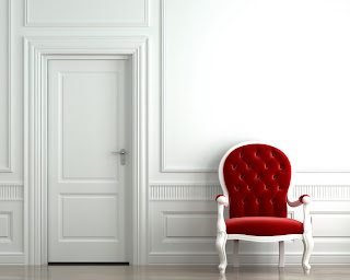 red chair wallpaper (19)