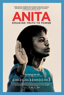 Watch Anita (2013) movie free online