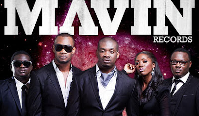 Don Jazzy's new album – A review
