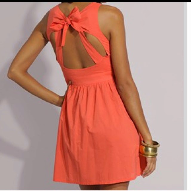 Pink Beauty For Women the most popular Dress + Shoes