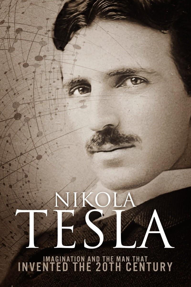 nikola-tesla-inventor-de-la-radio