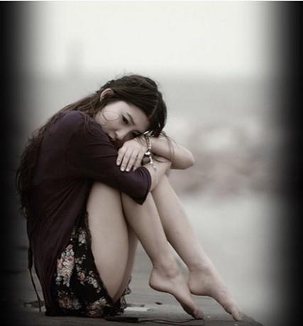 生命中总有错过的遗憾。每次回忆过往,总会深深自责,沉沦在遗憾的错失中,痛苦折磨着期待,幻想着能有下一次的重来,生命中错过了那个可能与你一生相守的人,那将是一辈子的遗憾。